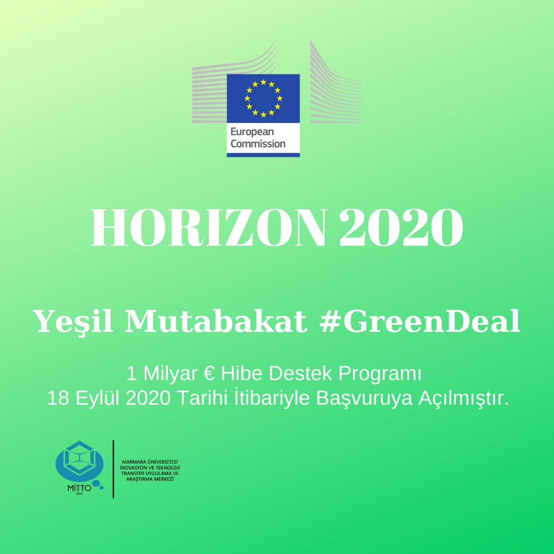 h2020 green deal.png (551 KB)
