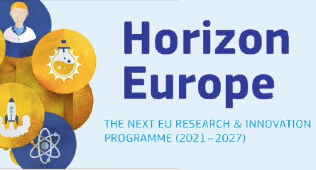 """Co-Design 2021-2024"" Survey in the scope of Horizon Europe has been published!"